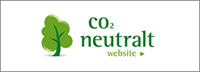 HD Bolig er et CO2 neutralt website
