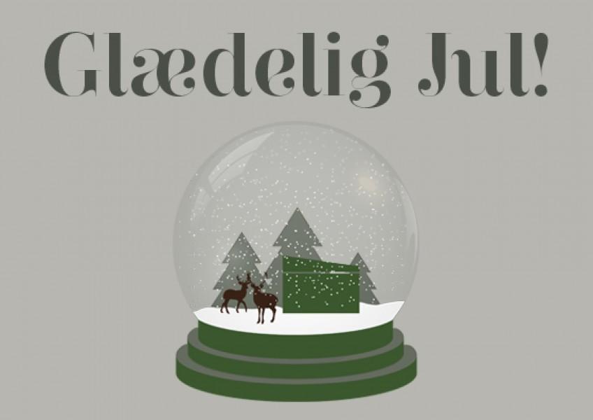 glaedelig_jul2015