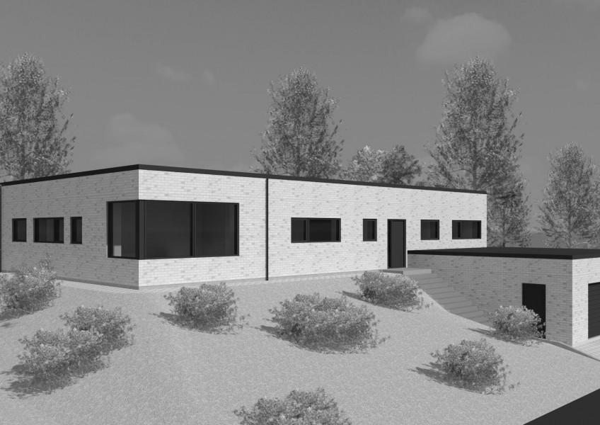 3D, Hjortesigen 1, 8600 Silkeborg, d. 02.11.2015