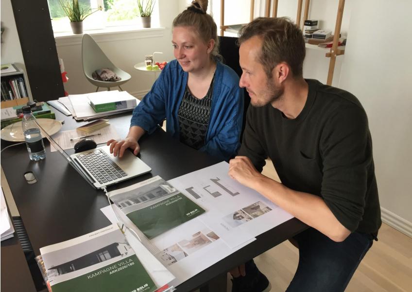 hd-bolig_arkitektskolen-aarhus_mette-kjeldgaard