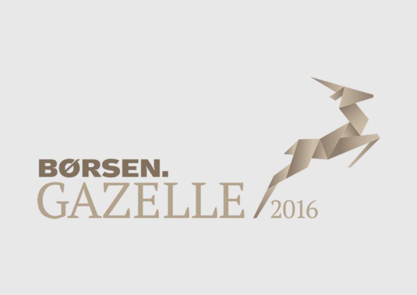 hd-bolig_gazelle2016