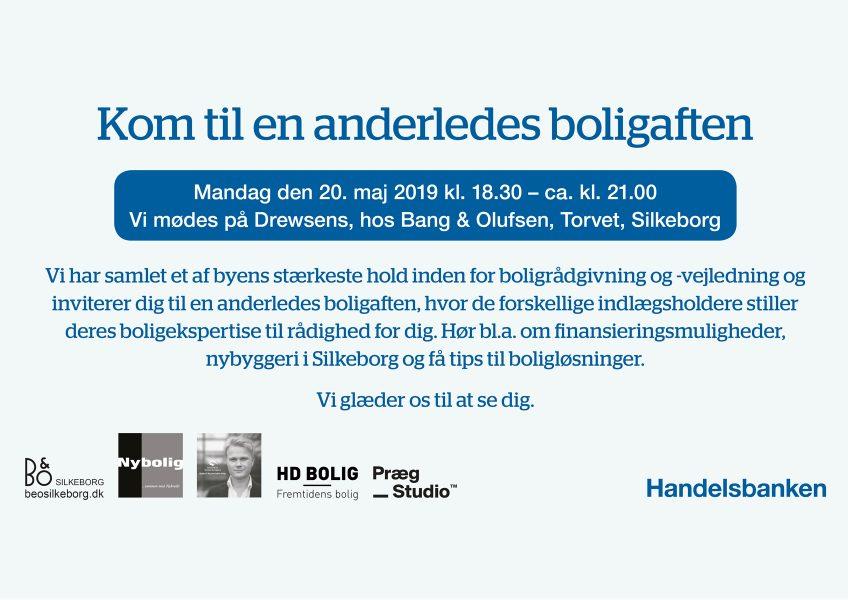HD-Bolig_boligaften1700x1200px