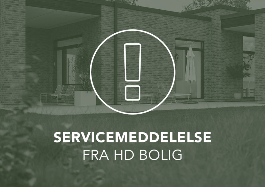 HDBolig_servicemeddelelse_1-1