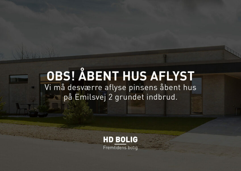 HDBolig_SoMe_1200x675px_åbent-hus-aflyst